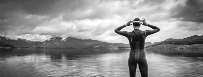 The Psychology of Willpower: Training the Brain for Better Decisions