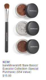 Nordstrom beauty sets