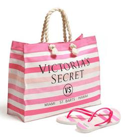 Victoria's Secret GWP