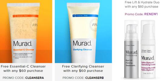 Murad gwp