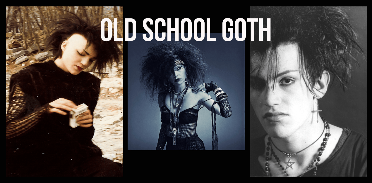 Berlin Gothic Gothic Club Berlin The 7 Most Thrilling Gothic Festivals And