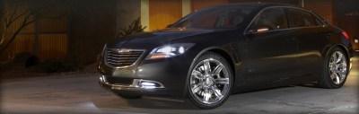 BULLSEYE MOTORS INC - Used Cars - New Braunfels TX Dealer