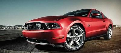 Torgerson Auto Center - Used Cars - Bismarck ND Dealer