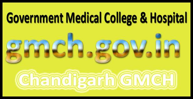 GMCH Staff Nurse Result 2016