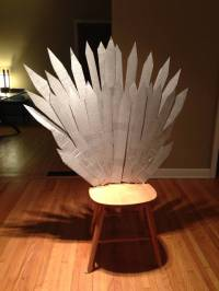 Throw an Epic Game of Thrones Watch Party - 70 Great Ideas