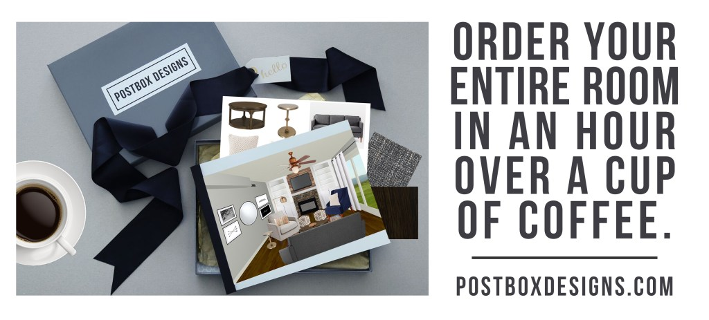 Postbox Designs E-Interior Design