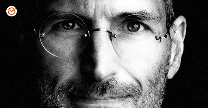 10 Steve Jobs Marketing Lessons and his Famous Marketing Quotes
