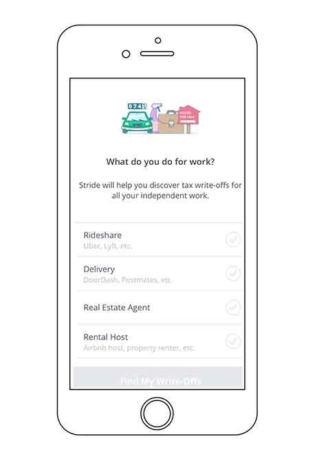 Best 100 FREE App to Track Mileage (+2 more)Postmatesbonus