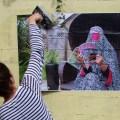 """Maria Wende: """"IDEA.fabric"""""""