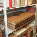 dhm_postmondaen_archiv