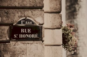 la_rue_saint_honore