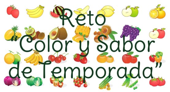 http://postresoriginales.com/reto-color-y-sabor-de-temporada/?utm_source=Reto+%22Color+y+Sabor+de+Temporada%22&utm_campaign=e605b9df41-Reto_Color_y_Sabor_de_Temporada_Julio_Agosto&utm_medium=email&utm_term=0_a7efef0f9a-e605b9df41-169275773