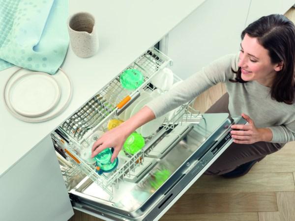 lavavajillas-miele