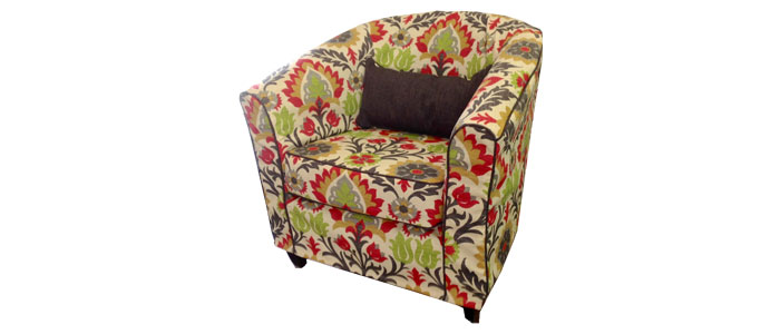 Sofa Slipcovers | Potato Skins Slipcovers Toronto