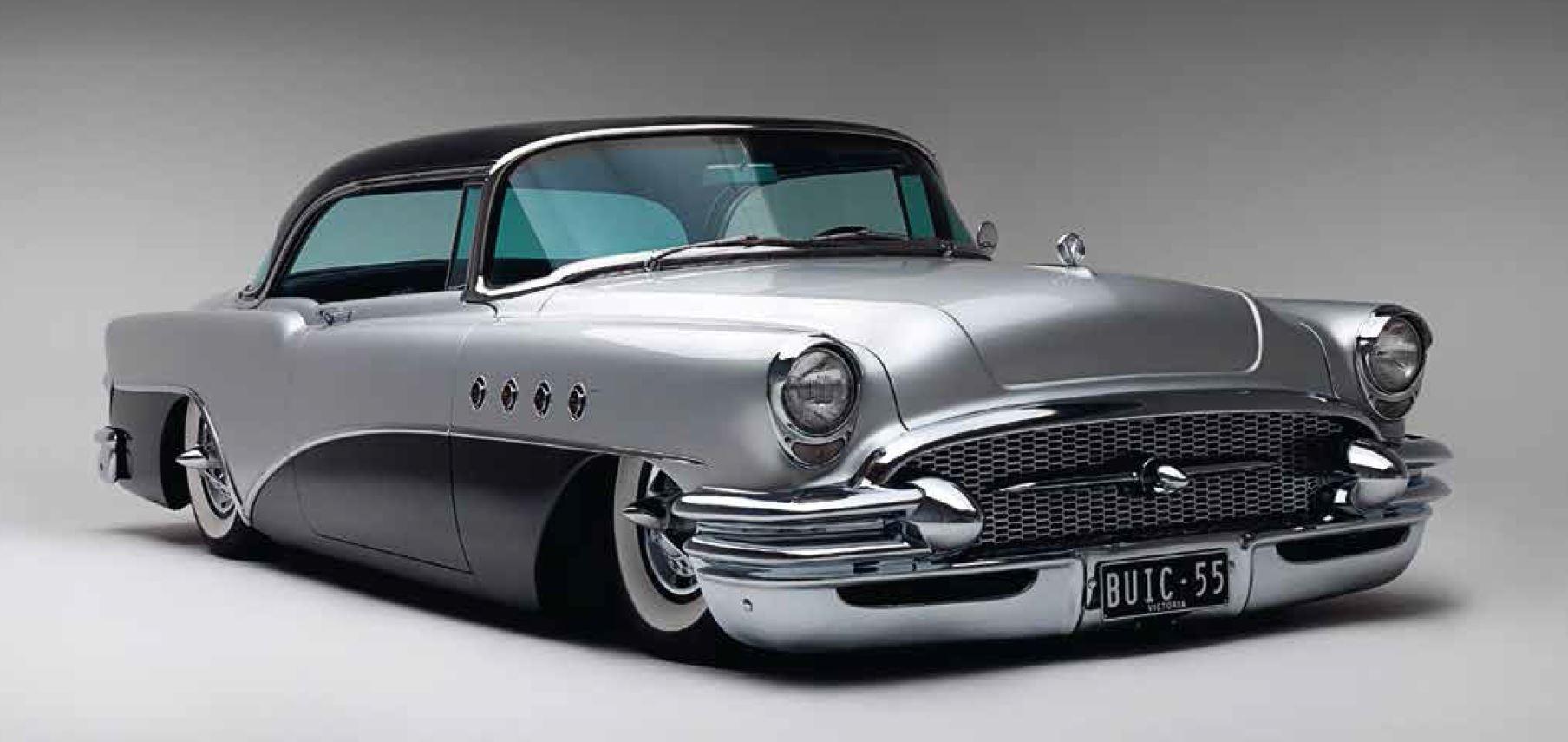 Car Hdr Wallpaper Calling All Classic Car Enthusiasts Potchefstroom Herald