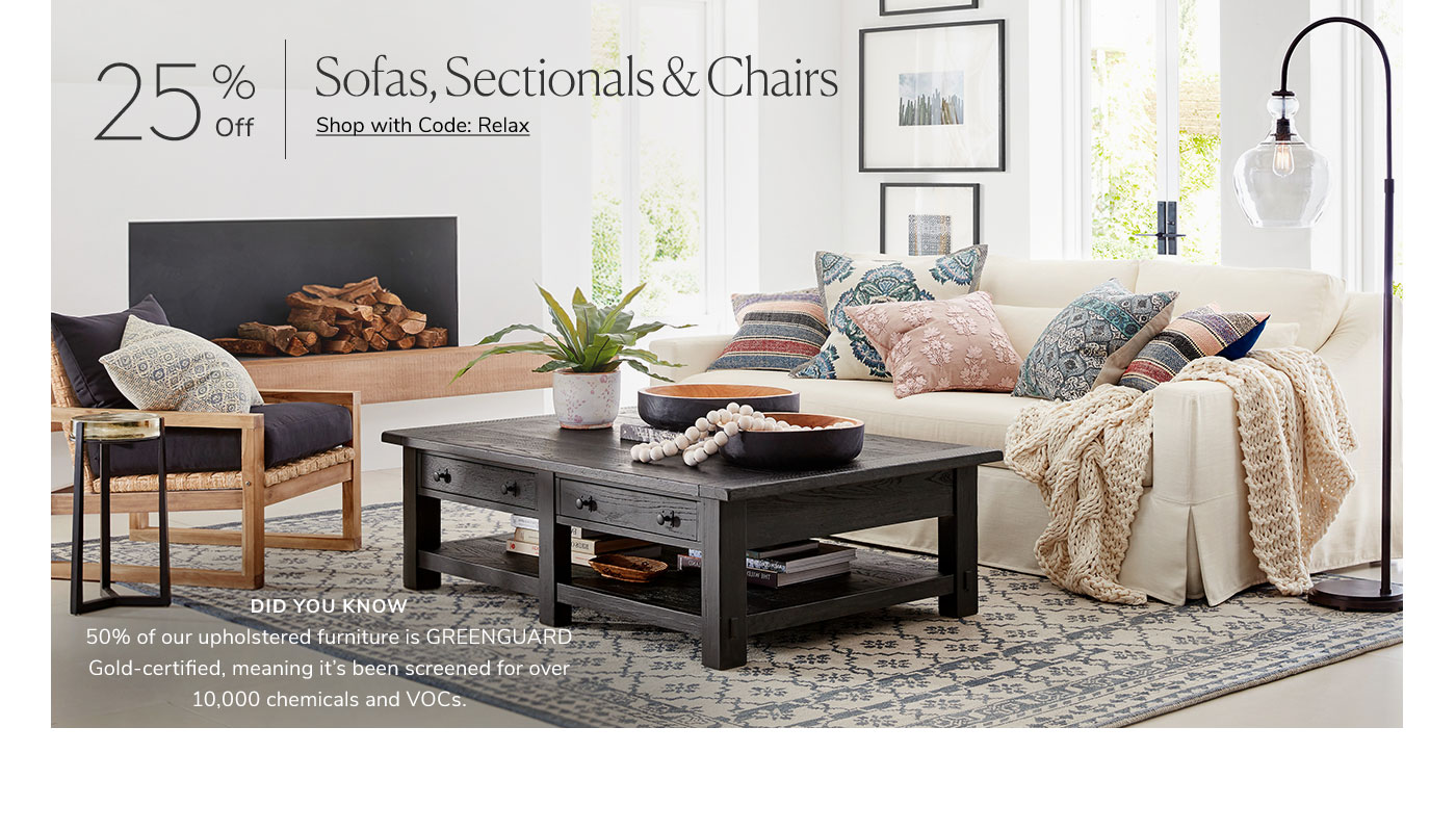 Furniture Stores In Valencia Ca Home Furniture Home Decor Outdoor Furniture Pottery Barn