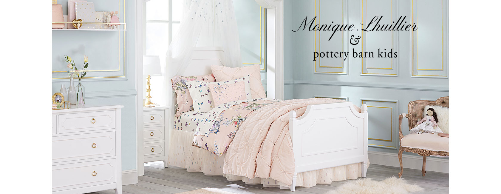 Local Bed Shops Kids Baby Furniture Kids Bedding Gifts Baby Registry