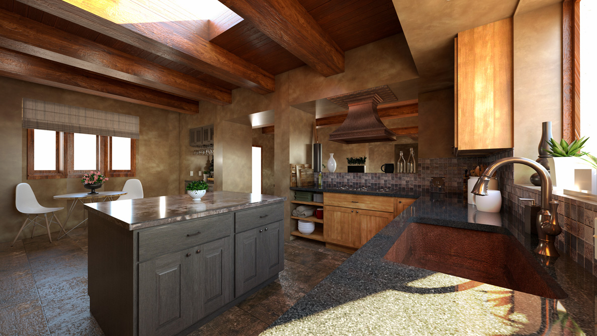 Kitchen Design Center Vr Gallery Poulin Design Center Poulin Design Center