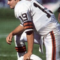 An Open Letter To The Cleveland Browns