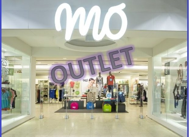 outlet lojas mo