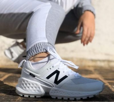 descontos new balance