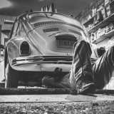 reparacao-automovel