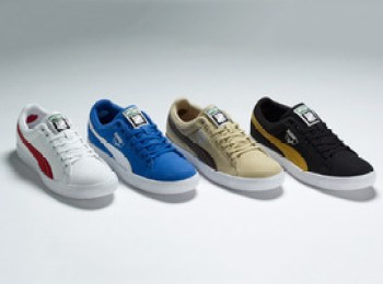 undefeated-puma-mini-site-1_article