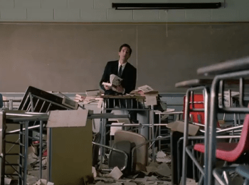 detachment-trailer-2