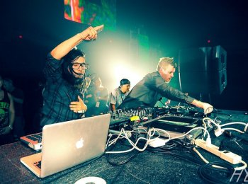 skrillex-and-rusko-sd