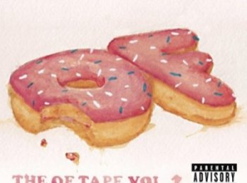 OF tape vol 2