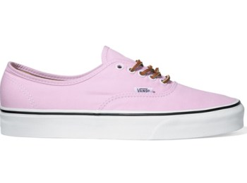 vans-authentic-brushed-twill-sneaker-3