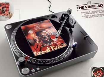 budweiser_the_vinyl_ad