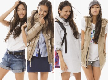 a-bathing-ape-ladies-fall-winter-2012-lookbook-00