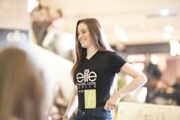 Elite-3