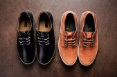 Horween-Leather-x-Vans-01