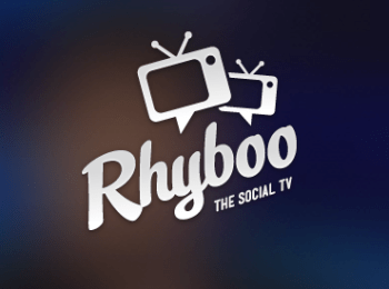 Rhyboo