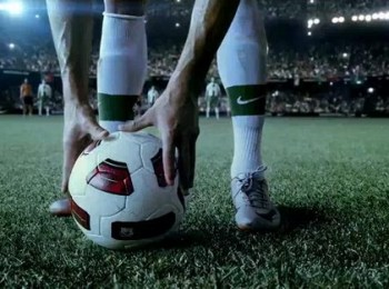 nike-commercial-write-the-future