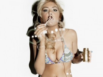 kate-upton-skullcandy-for-7