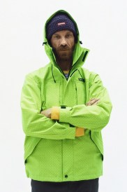 supreme-2012-fall-winter-lookbook-11