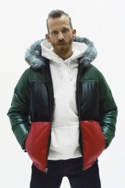 supreme-2012-fall-winter-lookbook-12