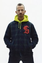 supreme-2012-fall-winter-lookbook-13