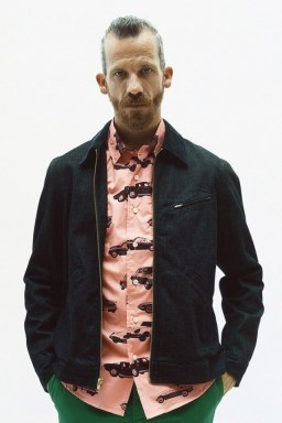 supreme-2012-fall-winter-lookbook-16