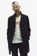 supreme-2012-fall-winter-lookbook-1