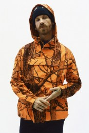 supreme-2012-fall-winter-lookbook-2
