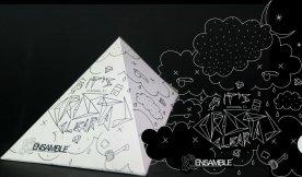 ensamble-cristal-clear04