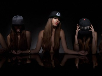 black-scale-cap-lookbook-fw12-1-630x420