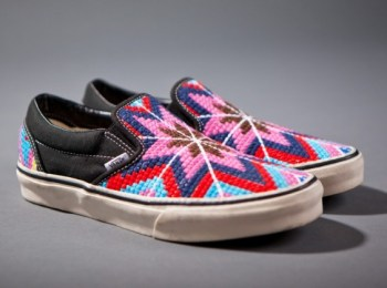 clot-x-vans-2012-holiday-collection-2-1024x682-630x419
