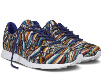 Missoni-Converse-3