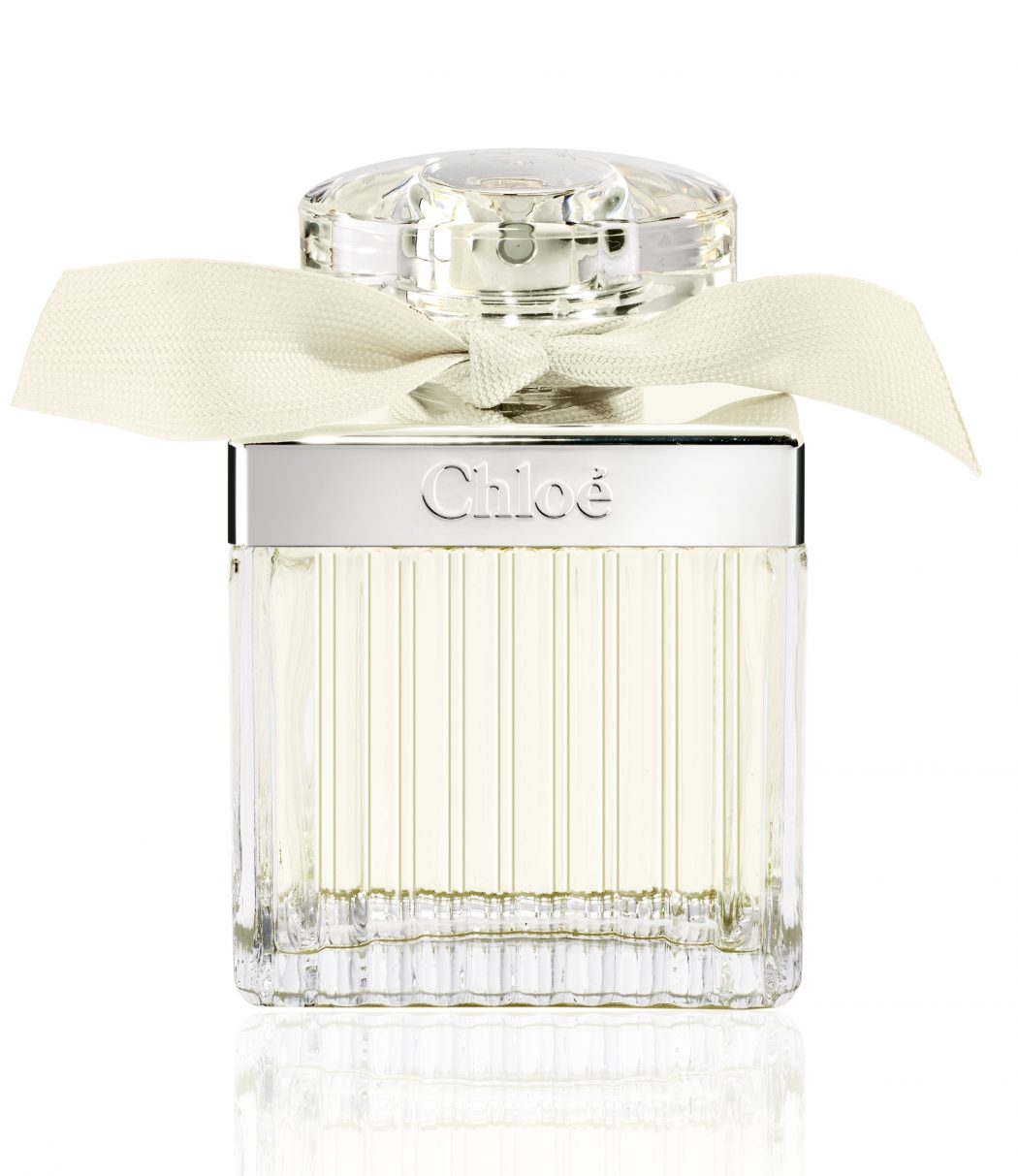 Perfumes Chloe Dazzling Collection Of Chloe Perfumes Presented Specially