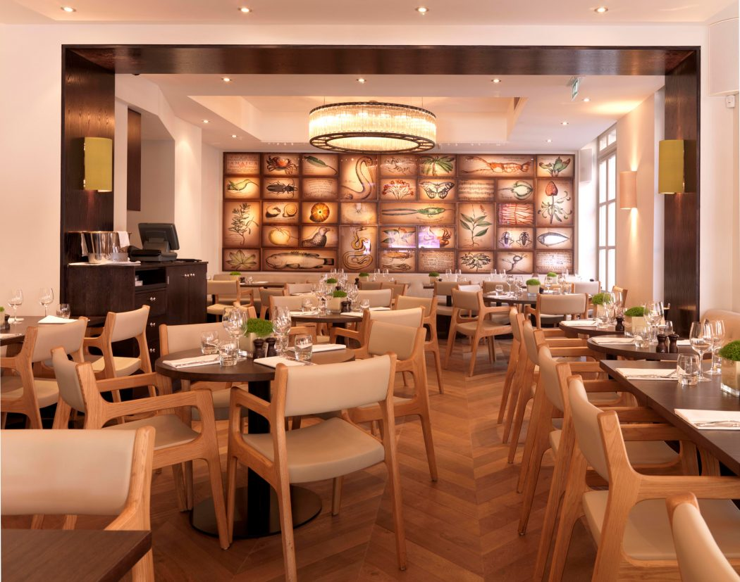Italian Restaurant Design Quarter Top 10 Most Inspiring Restaurant Interior Designs In The World